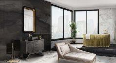 fabulous bathroom interior 25 IDEAS TO GET YOUR FABULOUS BATHROOM INTERIOR bathroom maison valentina 12 238x130