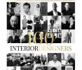 interior designers Boca do Lobo & COVETED Magazine: Top 100 Interior Designers 2017 703abc46bdcdeb56eefea86a88e5196a 117x99