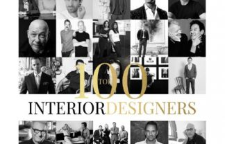 interior designers Boca do Lobo & COVETED Magazine: Top 100 Interior Designers 2017 703abc46bdcdeb56eefea86a88e5196a 324x208