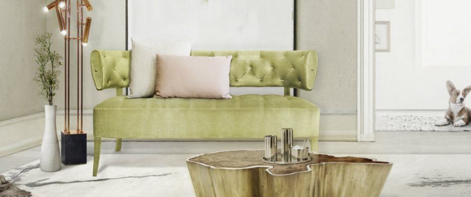 50 design ideas to brighten up your living room 50 design ideas to brighten up your Living Room BB Living Room 22 930x390