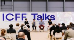 DESIGN CONFERENCES ICFF NY 2017: TOP DESIGN CONFERENCES YOU CAN'T MISS icff talks cover 680x400 238x130